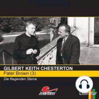 Pater Brown, Folge 3