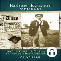 Robert E. Lee's Orderly
