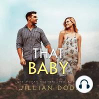 That Baby (That Boy Book 3)