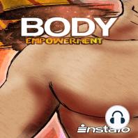 Body Empowerment