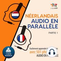 Nerlandais audio en parallle 1