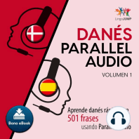 Dans Parallel Audio