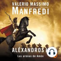 Aléxandros II