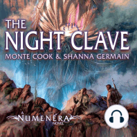 The Night Clave