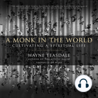 A Monk in the World