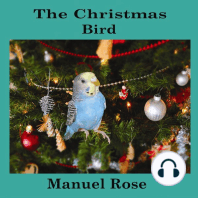 The Christmas Bird