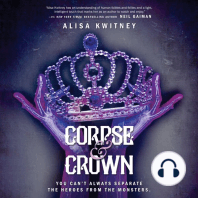 Corpse & Crown