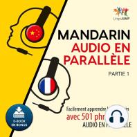 Mandarin audio en parallle 1