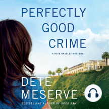 Perfectly Good Crime