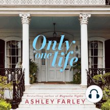 Only One Life: A Novel