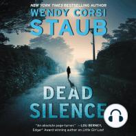 Dead Silence