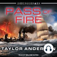Pass of Fire