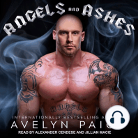 Angels and Ashes