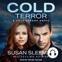 Cold Terror