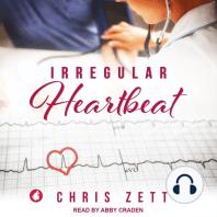 Irregular Heartbeat