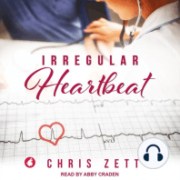 Irregular Heartbeat