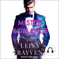 Mister Romance