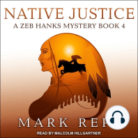 Native Justice