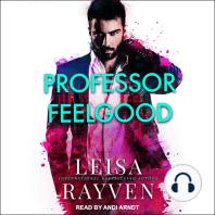 Professor Feelgood