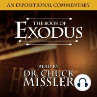Book of Exodus