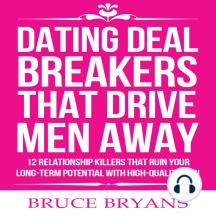 millennials dating deal breaker)