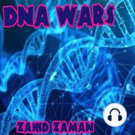 DNA Wars
