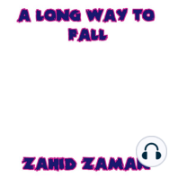 A Long Way to Fall