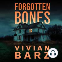 Forgotten Bones