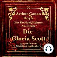 Die Gloria Scott