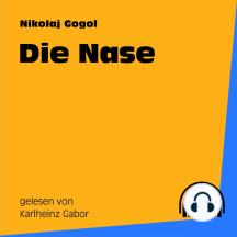 Die Nase