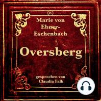 Oversberg