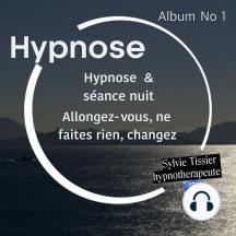 Hypnose & séance nuit: Retrouvez confiance en vos nuits