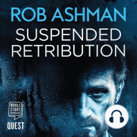 Suspended Retribution