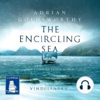 The Encircling Sea