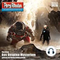 Perry Rhodan 2979