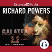 Galatea 2.2