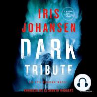 Dark Tribute