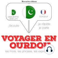 Voyager en ourdou