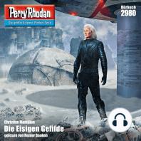 Perry Rhodan 2980