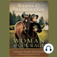 Woman of Courage
