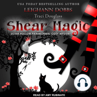 Shear Magic