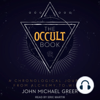 The Occult Book