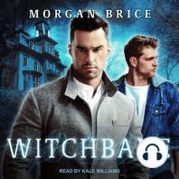 Witchbane