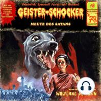 Geister-Schocker, Folge 78