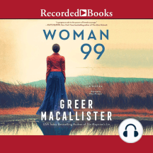 Woman 99: A Novel