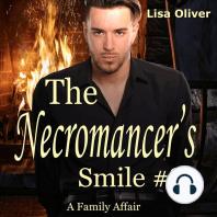 Necromancer's Smile, The