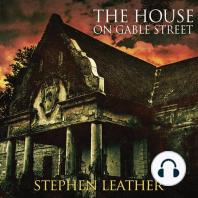 The House on Gable Street