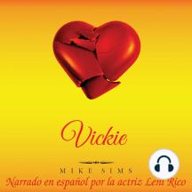 Vickie (Español): ¿Quién es la araña y quién la mosca?