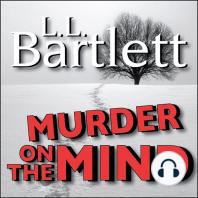 Murder On The Mind
