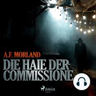 Die Haie der Commissione